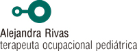Centro de Terapia Ocupacional Pediátrica Alejandra Rivas